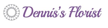 Dennis in Grimsby