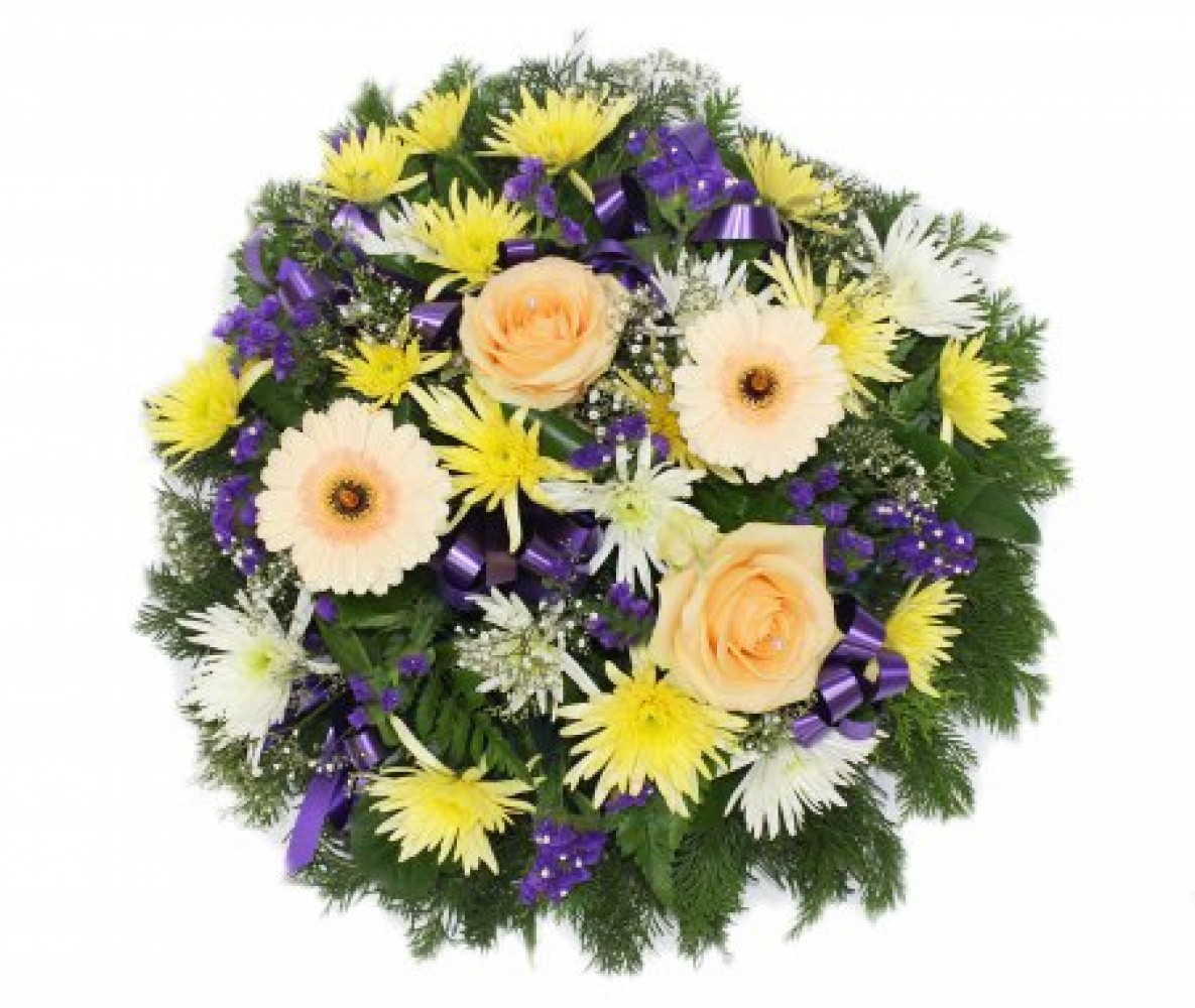 Funeral Tributes Flowers Grimsby Funeral Tributes Flowers Delivery